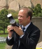 Brian Walski